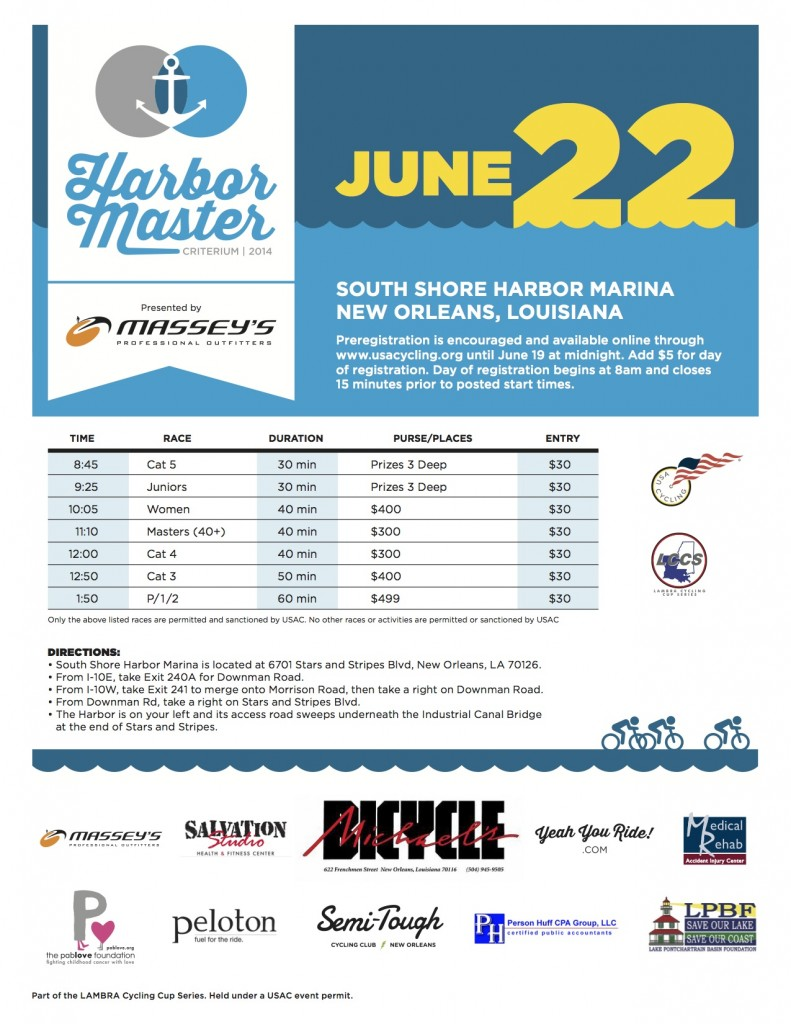 HarborMaster_flyer_final copy