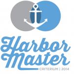 Harbor Master Logo