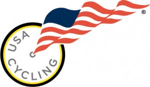 USACycling_Logo-1